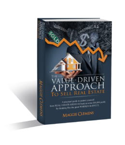 Value-Driven Approach
