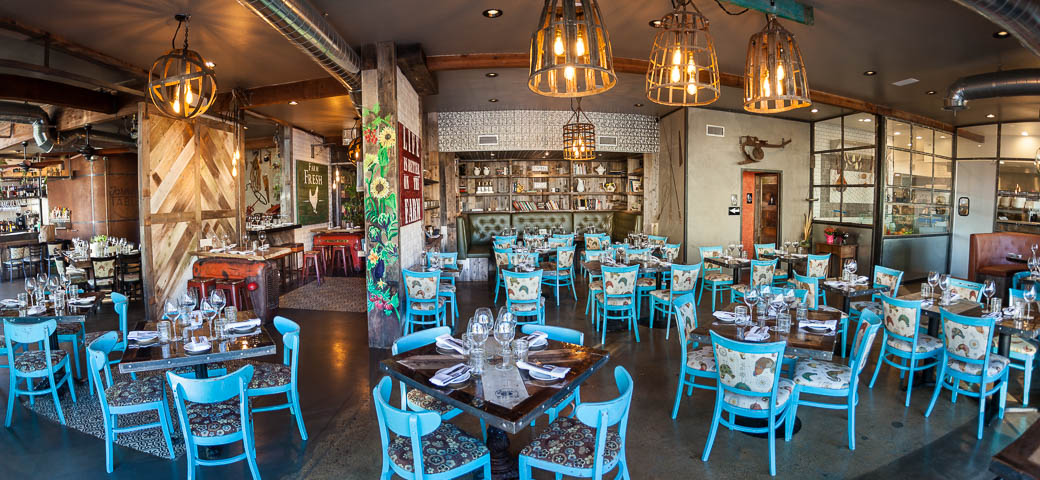 Our Top 10 Restaurants in La Mesa