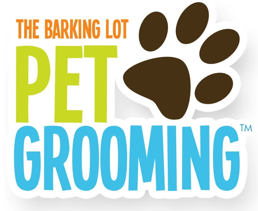 Dog Parks and Groomers in La Mesa
