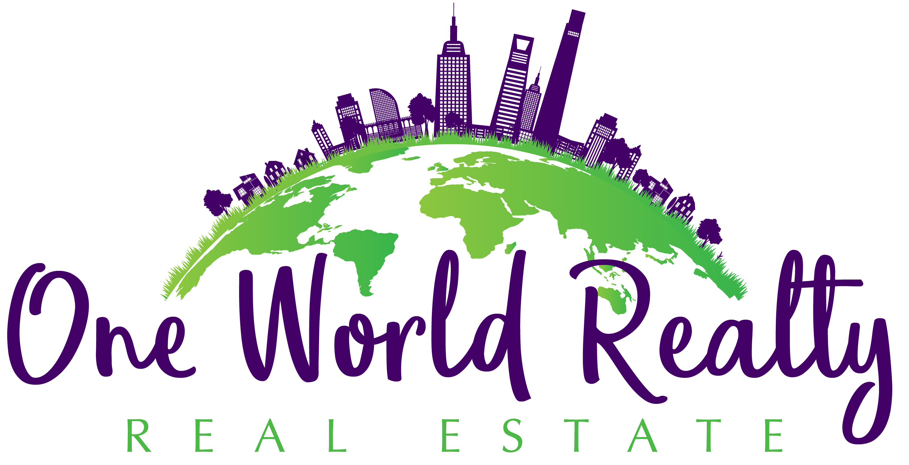 One World Realty | Maggie Clemens