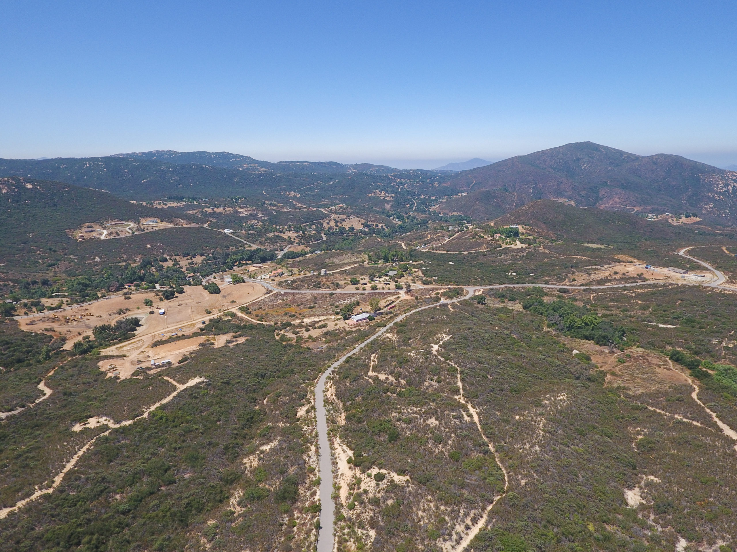 Jamul CA Lots for sale