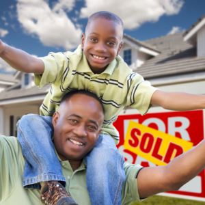 selling your house - homebuyers