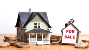 price your house right