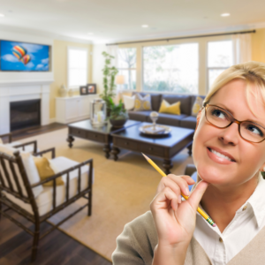staging your home_ selling your house