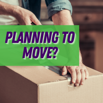 Planning to Move_ You Can Still Secure Low Mortgage Rates on Your Next Home